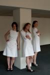 all_dresses2