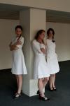 all_dresses3